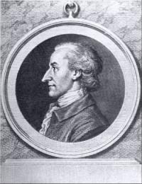 John Dickinson.