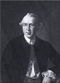 Joseph Warren.