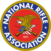 National Rifle Association—Click to visit.
