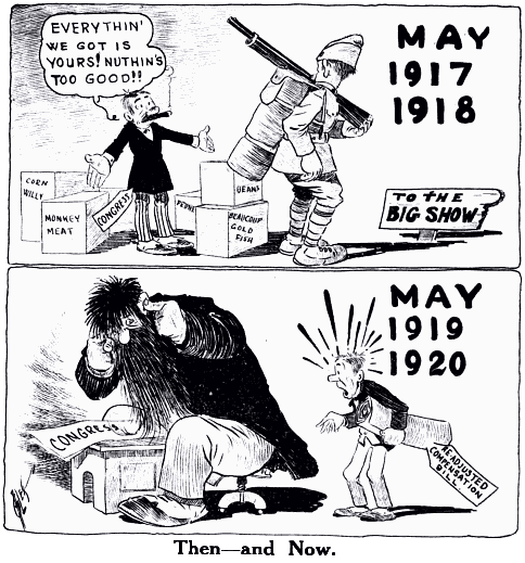 Emergency quota act of 1921 yahoo dating 5