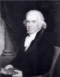 Isaiah Thomas.