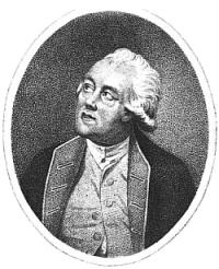 John Wilkes.