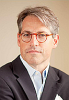 BreakPoint Commentator Eric Metaxas.