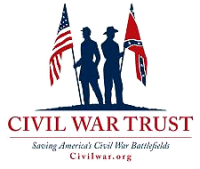 Civil War Trust.—Ulysses S. Grant.