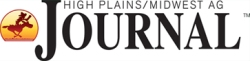 Advertise with High Plains Journal.