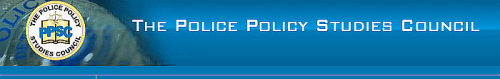 Visit The Police Policy Council